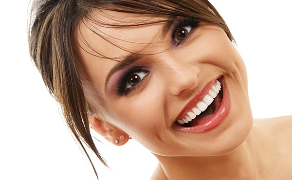 Поиск хорошей стоматологической клиники через портал TimeToVisit (2) (600x370, 163Kb)