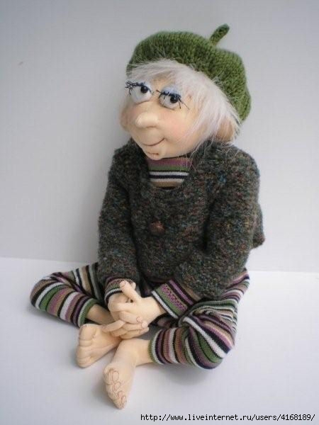 Кукла по дизайну Джилл Маас (5) (450x600, 98Kb)