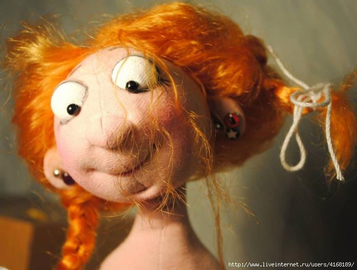 Кукла по дизайну Джилл Маас (7) (700x529, 232Kb)