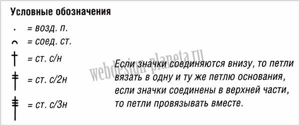 obemnyj-pulover-krjuchkom-iz-filigrannyh-uzorov-oboznachenija (600x252, 72Kb)