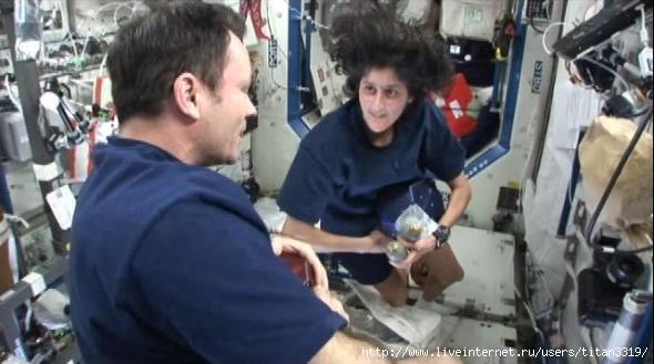 Экипаж внутри Норда (590x329, 105Kb)