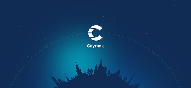 sputnik-650x300 (650x300, 17Kb)
