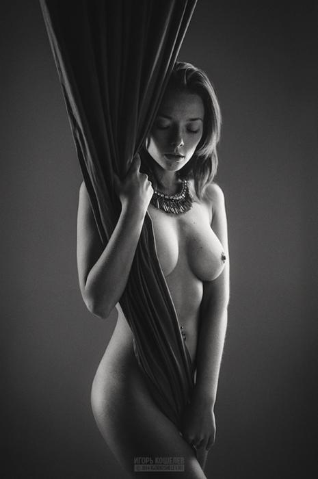 eroticheskie-foto-rizhevolosih
