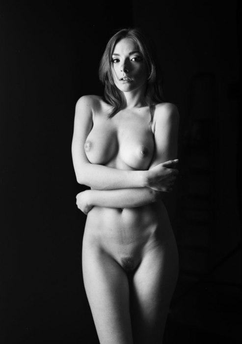 obyavleniya-eroticheskih-fotomodeley