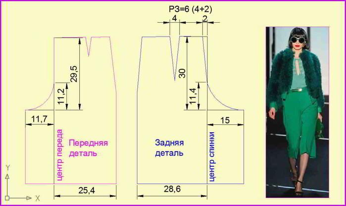 Postroenie-yubki-bryuk1-1024x609 (700x416, 48Kb)