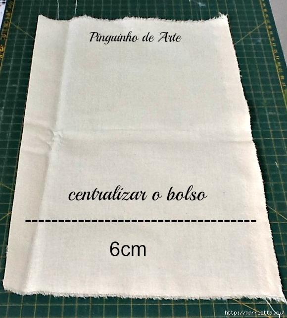 Шьем мешочки - текстильную упаковку для подарка (6) (580x644, 204Kb)