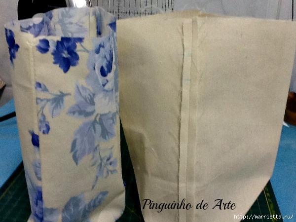 Шьем мешочки - текстильную упаковку для подарка (8) (600x450, 151Kb)