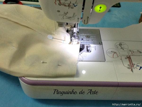 Шьем мешочки - текстильную упаковку для подарка (10) (600x450, 139Kb)