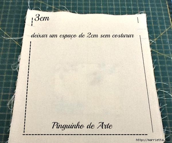 Шьем мешочки - текстильную упаковку для подарка (12) (600x500, 177Kb)