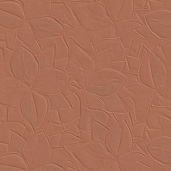 фон-цветок-1 (600x600, 617Kb)