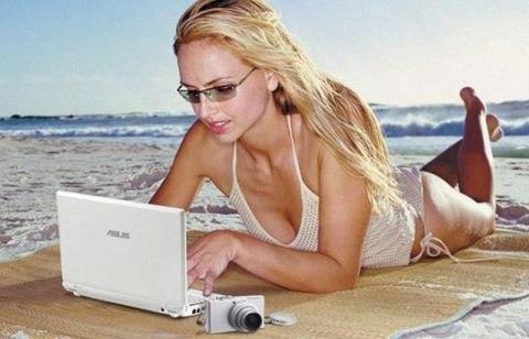 Идеи для домашнего бизнеса на блоге mrates (2) (480x308, 111Kb)
