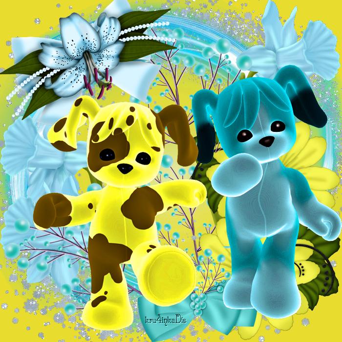 Голубые-мишки (700x700, 896Kb)