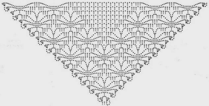 6 (700x356, 112Kb)