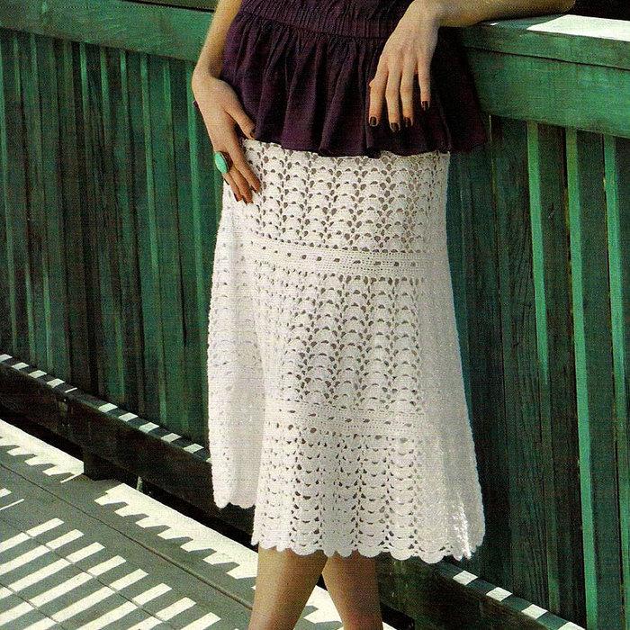 crochet-ubka02-01 (700x700, 194Kb)