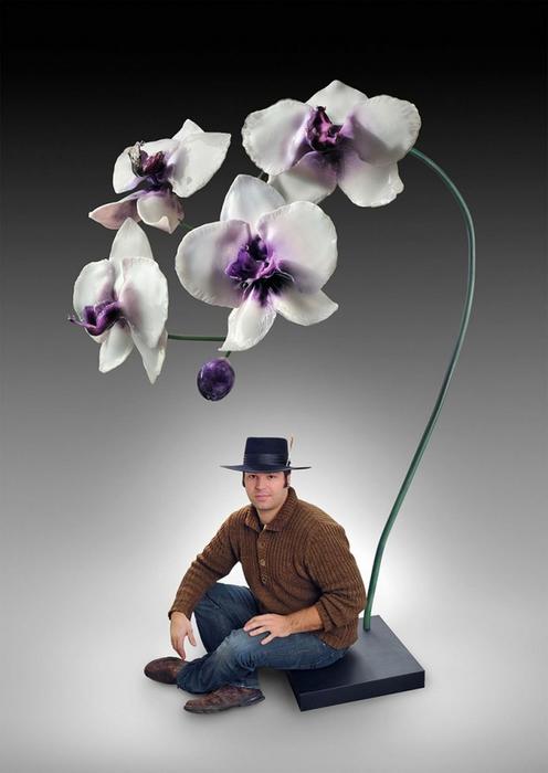стеклянные цветы 1 (496x700, 192Kb)
