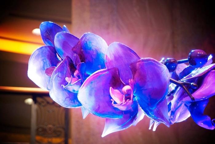 стеклянные цветы 18 (700x468, 348Kb)