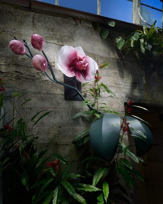 стеклянные цветы 21 (560x700, 390Kb)