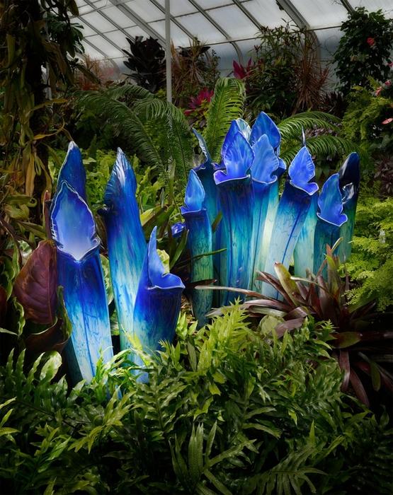 стеклянные цветы 25 (555x700, 541Kb)