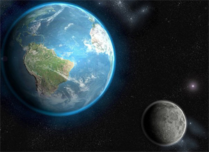 planety (300x218, 61Kb)