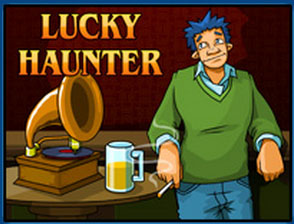 4121583_lucky_haunter (294x224, 49Kb)