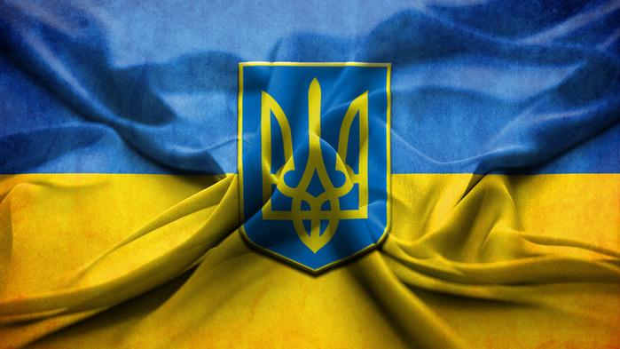 allfons.ru-3338 (700x393, 143Kb)