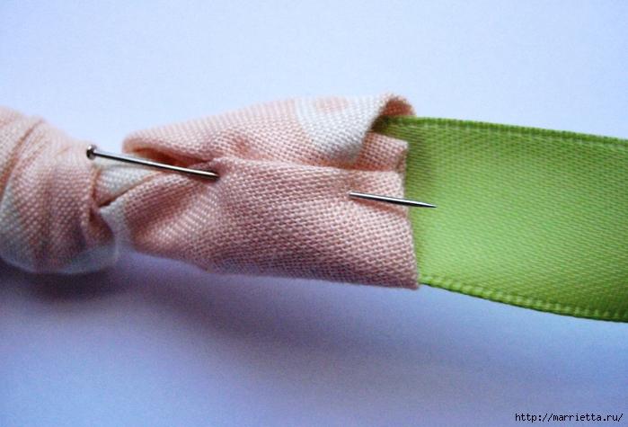 текстильные бусы своими руками. мастер-класс (15) (700x475, 263Kb)
