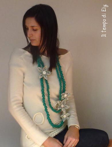 текстильные бусы своими руками. мастер-класс (31) (390x512, 113Kb)