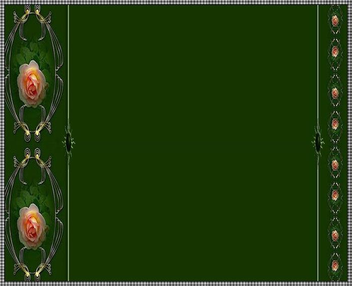 схема (700x568, 76Kb)