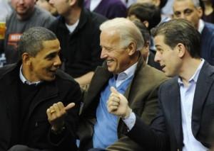 Obama-Baiden-13-06-14-300x213 (300x213, 19Kb)