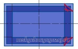 Zshivayemo-chohol_resize1-300x188 (300x188, 26Kb)