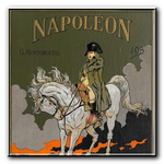 ������ napoleon,job,myparis,��������,france, �������, ����������, ������������, ��������� �������, �����, �������� ��������� I, ��� ���������, �������� ��������, napoleon bonaparte, paris (668x668, 422Kb)