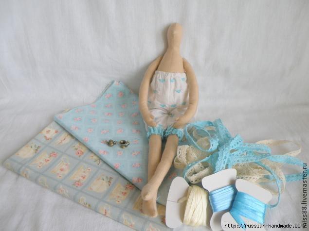 Кукла ТИЛЬДА - хранительница чайных пакетиков (1) (635x476, 107Kb)