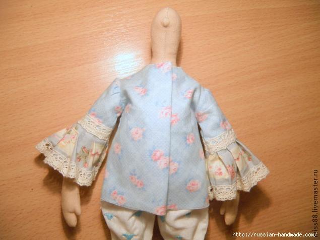 Кукла ТИЛЬДА - хранительница чайных пакетиков (23) (635x476, 123Kb)