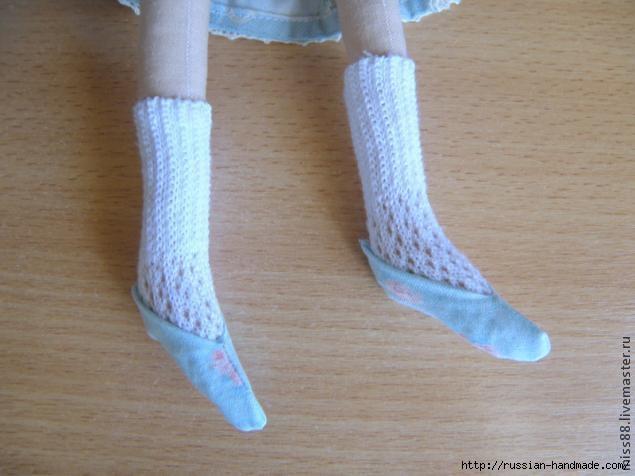 Кукла ТИЛЬДА - хранительница чайных пакетиков (31) (635x476, 125Kb)