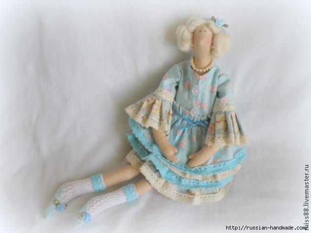 Кукла ТИЛЬДА - хранительница чайных пакетиков (35) (635x476, 94Kb)