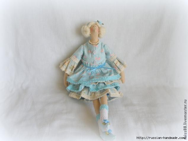 Кукла ТИЛЬДА - хранительница чайных пакетиков (37) (635x476, 82Kb)