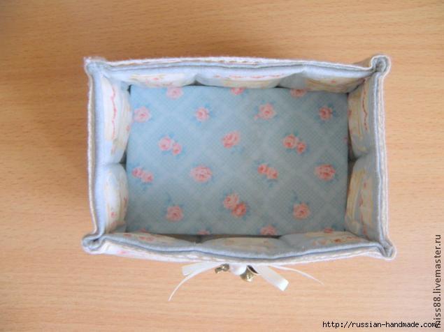 Кукла ТИЛЬДА - хранительница чайных пакетиков (49) (635x476, 117Kb)