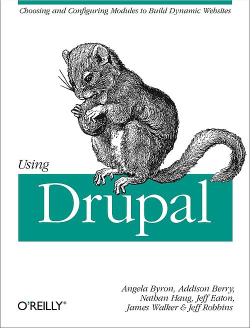 2037958_drupaloreillybookcover500x750 (500x656, 145Kb)