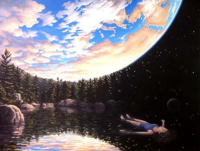 illusion-art-painting (21) (700x527, 416Kb)