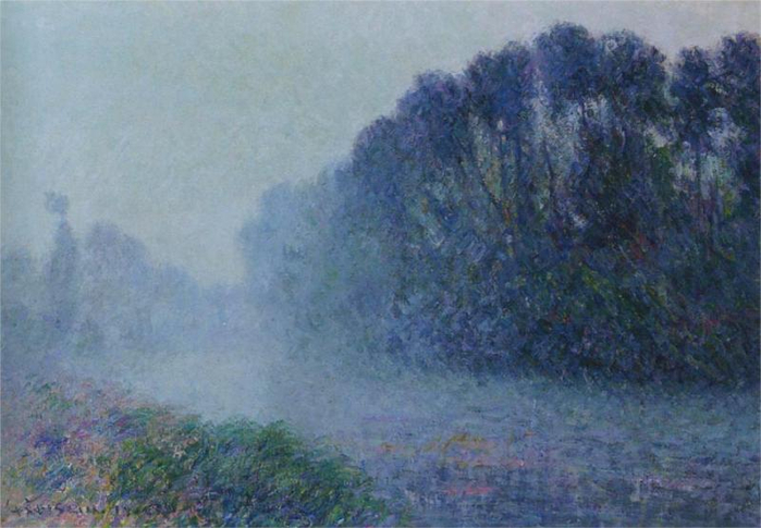 by-the-eure-river-mist-effect-1905.jpg!HalfHD (700x485, 313Kb)