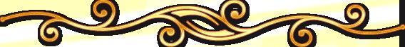 золото1й (568x67, 62Kb)