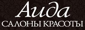 4346910_Bezimyannii (285x101, 16Kb)