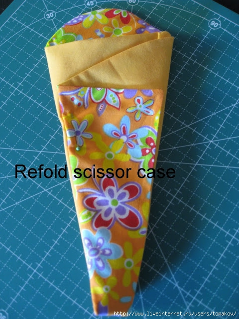 rounded scissor case 6a (480x640, 226Kb)
