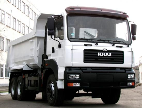 kraz-c26.2m (550x420, 74Kb)