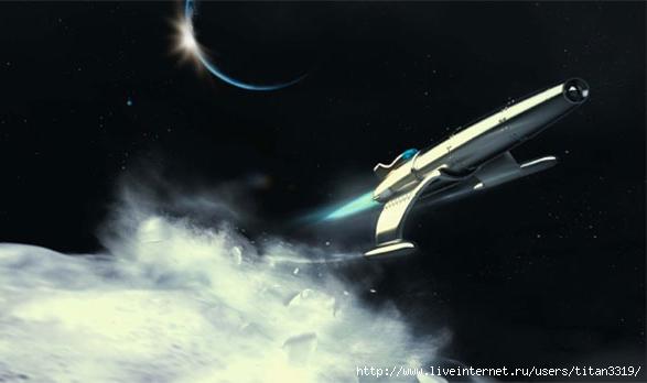 Корабль 62 (587x348, 79Kb)