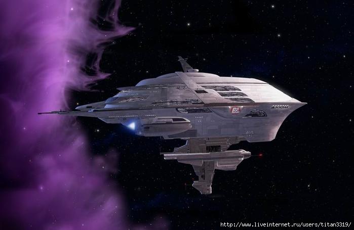 Корабль 70 (700x455, 163Kb)