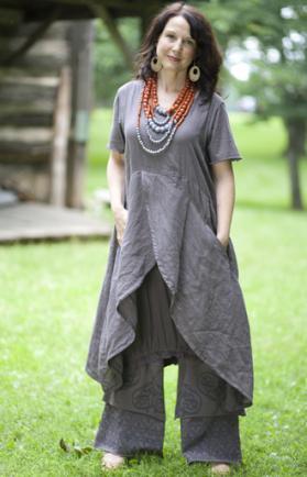 parasol-dress-unprinted-280px-434px (279x434, 90Kb)