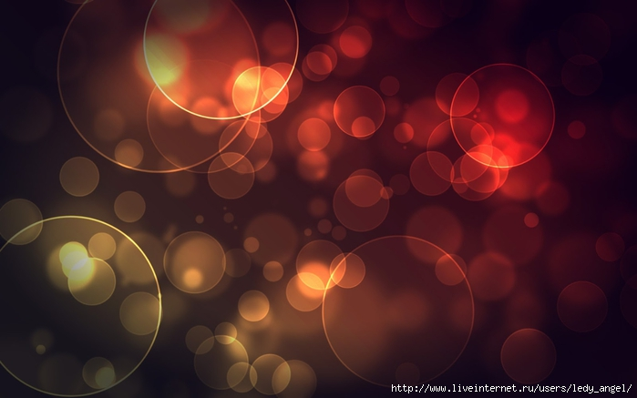 Light-Bokeh-textures-163 (700x437, 144Kb)