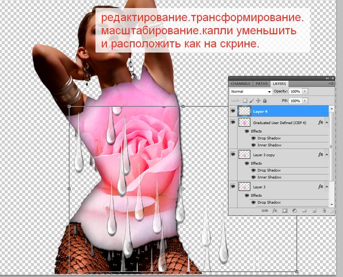 2014-06-15 03-25-25 Без имени-35.psd @ 100% (Layer 4, RGB 8)   (700x565, 381Kb)