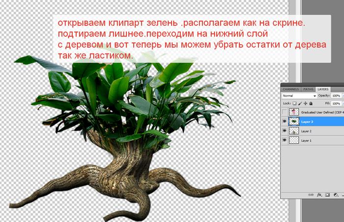 2014-06-15 03-59-46 Без имени-35.psd @ 100% (Layer 3, RGB 8)   (700x451, 323Kb)